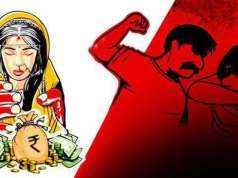 The dowry conundrum in Indian society