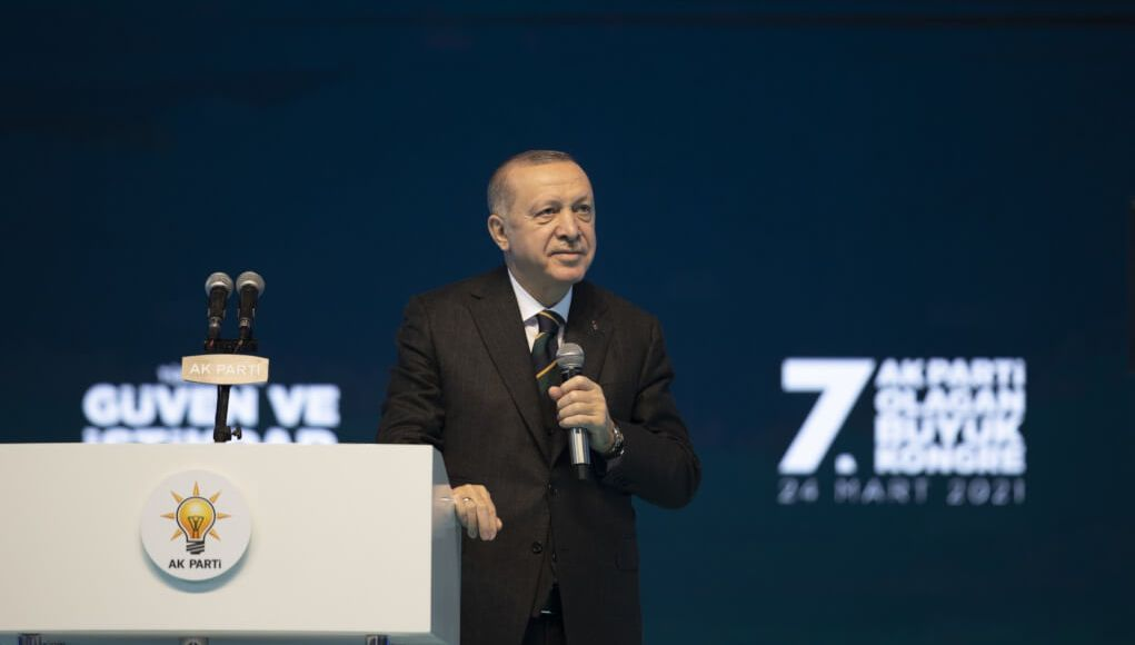 Erdogan-Turkey-Europe-European-Union-Circle-of-Friends