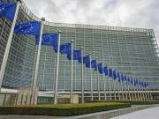 The European Union affirms the necessity of strengthening relations with Turkey