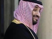 The new plans of Mohammed bin Salman inside Saudi Arabia