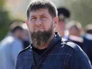 """Kadyrov: The words of the former special forces officer about the """"executions"""" are fairy tales, and he is a drug addict"""