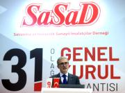 Turkey is preparing to be an important player in the defence sector