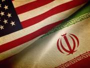 US-Iran rivalry and Iraq