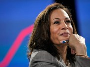 Biden's Prediction: Kamala Harris may become US President in 2023