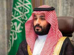 Mohammed bin Salman lays the foundations of the Saudi economy in 90 days, through 11 initiatives and projects