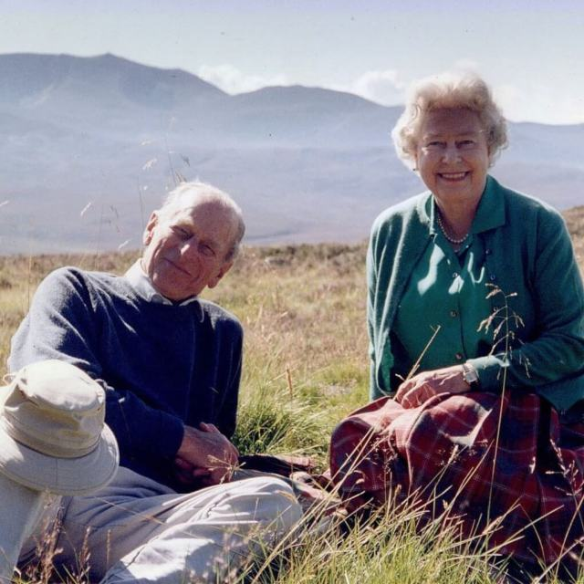 Prince Philip, Queen Elizabeth II, England Royal Family, Britain Royals, Queen of England