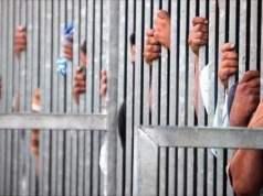 Ramadan releases 946 prisoners in the UAE, Bahrain and Sudan