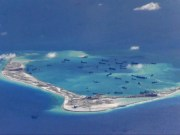 Concerning South China Sea disputes