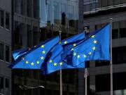 The European Union imposes sanctions on eight Iranian security officials