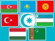 Turkic Council supports normalization of Azerbaijani-Armenian relations