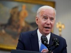 Biden directs the intelligence services to conduct an investigation to find out the origin of the Corona virus within 90 days