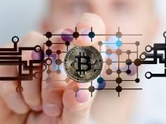 Simplex Buy Bitcoin Procedure
