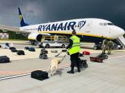 The Kremlin appreciates the actions of Belarus in the emergency with the Ryanair aircraft