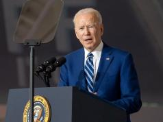 US to return sanctions against Belarusian state-owned enterprises