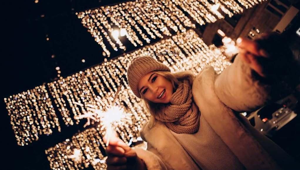 Ukraine-restaurants-tourism-visit-ukrainian-hospitality-travel
