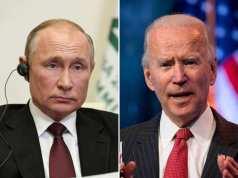 joe-biden-vladimir-putin-insult-russia-g7-summit-nato-libya