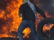 Israel-Hamas-Palestine-Conflict-Gaza-Strip-Settlement-Riots