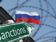New US sanctions against the Russian national debt entered into force