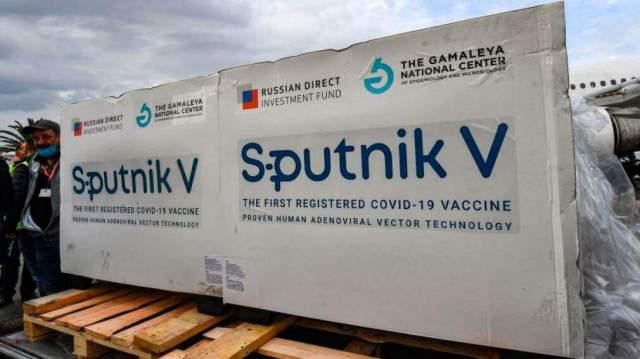 Sputnik-V-5-most-effective-coronavirus-delta-variant-corona-virus-covid-19-india