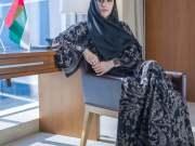 Arshi Ayub Mohamed Zaveri-UAE-DUBAI-WOMEN-EMPOWERMENT-ABU-DHABI-ROYAL-OFFICE-ARAB-WORLD-NEWS-EASTERN-HERALD