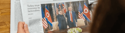 Blindwink Honors the Winners of Design Excellence Awards