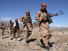 DIPLOMATIC-MISSION-TALIBAN-US-ARMY-WITHDRAWAL-AFGHANISTAN-NEWS-EASTERN-HERALD