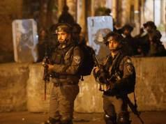 ISRAEL-WAR-AGAINST-IRAN-NUCLEAR-NEWS-EASTERN-HERALD