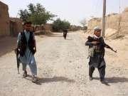 TALIBAN-CONTROL-AFGHANISTAN-AFGHAN-FORCES-IRAN-BORDER-PENTAGON-CONCERN-UNITED-STATES-TROOPS-WITHDRAWAL