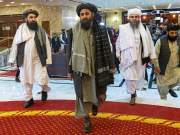 TALIBAN-AFGHANISTAN-EMBASSY-MOSCOW-RUSSIA-TERRORIST