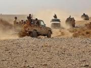 The Yemeni army confirms that the Houthis incurred heavy losses in the battles of Marib
