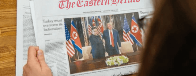 Vectus Rewards its Channel Partners with an Exclusive Membership