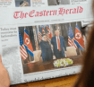 Dr. L H Hiranandani Hospital Wins Award for 'Excellence in COVID Management'