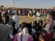 ethiopia-suspends-relief-organizations-emirati-al-maktoum-africa-news-eastern-herald