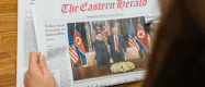 My Finance Wellness Launches Mobile App to Empower the MSME's on Financial Planning and Accounting Management