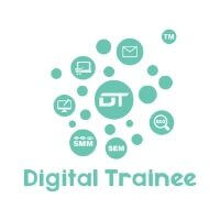 Online Mode has become the Preferred Way of Learning Digital Marketing Post-COVID