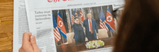 Panacea Infosec India and Healmed Solutions USA form Joint Venture 'Panacea Healmed'