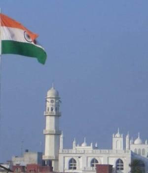 AHMADIYYA-MUSLIMS-INDIA-INDIAN-INDEPENDENCE-DAY-WISHES-