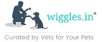 Wiggles.in Expands its Product Portfolio with the Launch of Category Disruptor Products