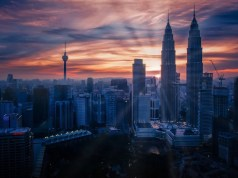 Can Travellers enter Malaysia?