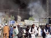 KABUL-FALLEN-TALIBAN-AFGHANISTAN-KILLING-PAKISTAN-ISLAMABAD-UNITED-STATES-US-FORCES
