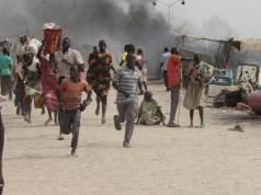 nigeria-terrorist-attack-muslims-africa