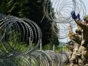 poland-fence-belarus-border