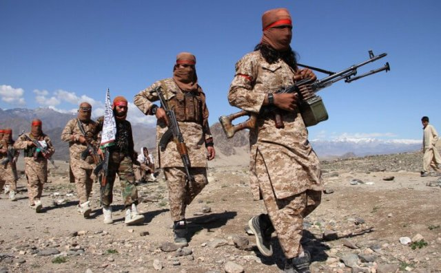 amrullah-saleh-troops-expelling-taliban-charikar-afghanistan-dostum