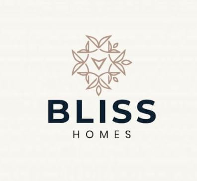 Bhoomi Pujan Ceremony of Ultra-luxe Offering Bliss Homes at Kundli