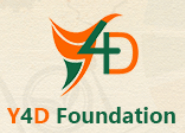 Empowerment Conclave by Y4D Foundation Paves the Way for Sustainable Development of India by Empowering the Underprivileged