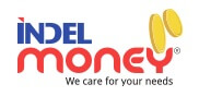 Indel Money Partners with IndusInd Bank for India's First Conventional Gold Loan Co-lending Partnership
