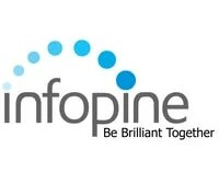 Mysuru Based Tech Company Infopine Raises Funds to Support its Product Expansion and Innovation Plans