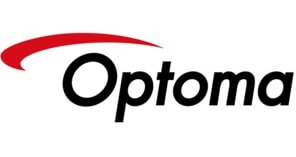 Optoma a World Leader in Projectors becomes Top Brand in DLP Projectors and 4K UHD Segment in India