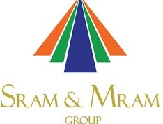 SRAM & MRAM Along with DM Link Collaborates with C3 Global Services to Promote Healthcare Globally