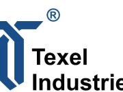Technical Textiles Sector Likely to be the Next Sunshine Industry: Texel Industries